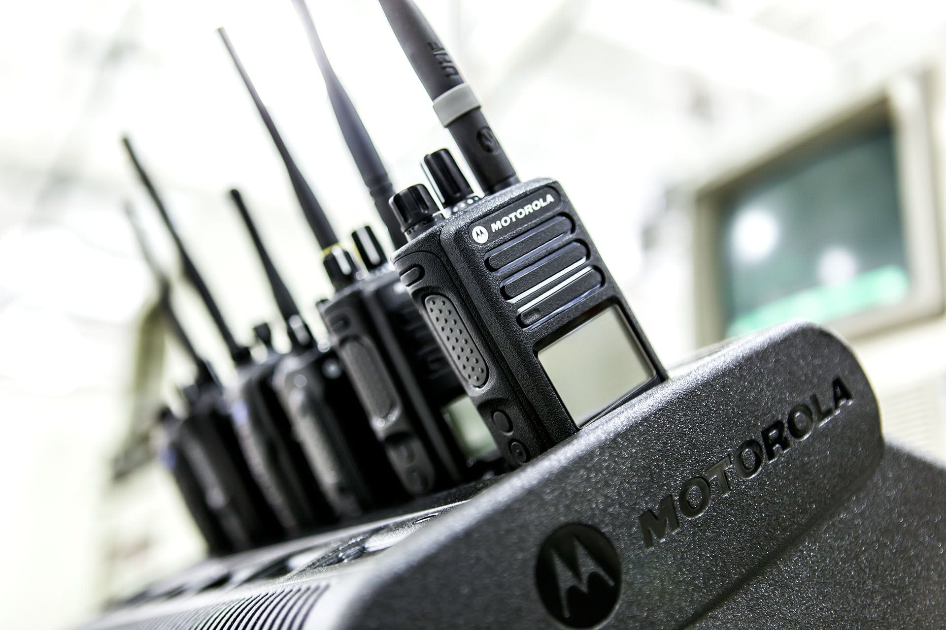 Motorola_Two_Way_Radio_Wisconsin